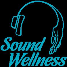 Sound Wellness